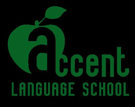 Accent dla dzieci
